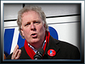 Honorable Jean Charest